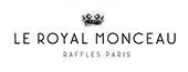 Le Royal Manceau