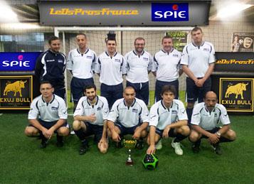 Football_spie