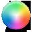 Colours_RGB