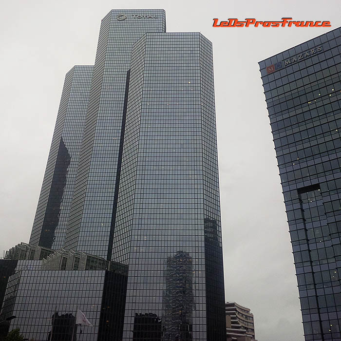 Ampoules Led | LedsPros-France propose une large gamme d'éclairage Led