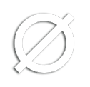 icon_diameter
