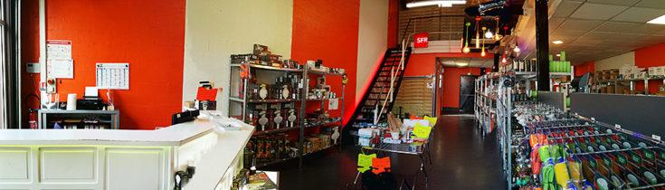 showroom_img3