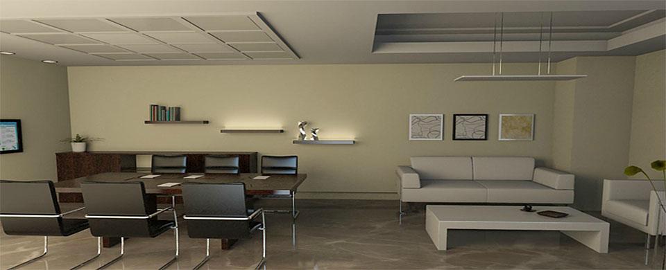 Ampoules Led   LedsPros-France propose une large gamme d'éclairage Led