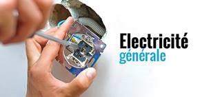 logo ledspros france electricite generale