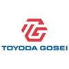 toyoda-gosei