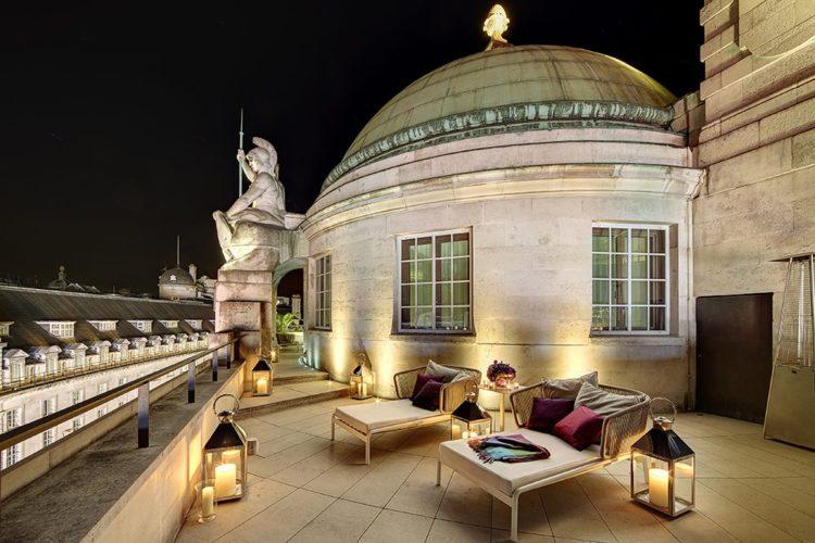 terrasse_hotel_photophores
