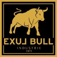 exul-bull-black-gold-empty-on-black2